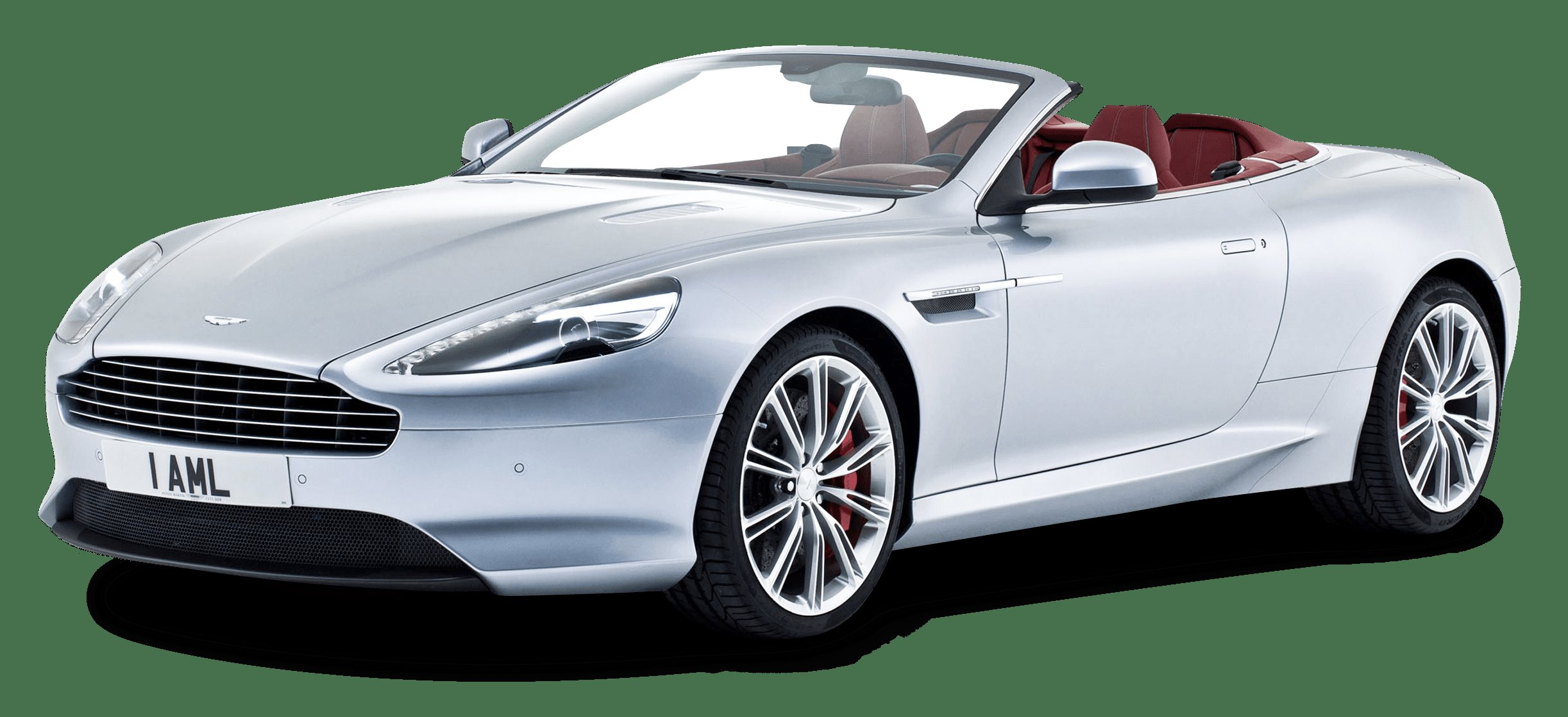 Latest Aston Martin Db9 Coupe Car Png Image Pngpix Free Download