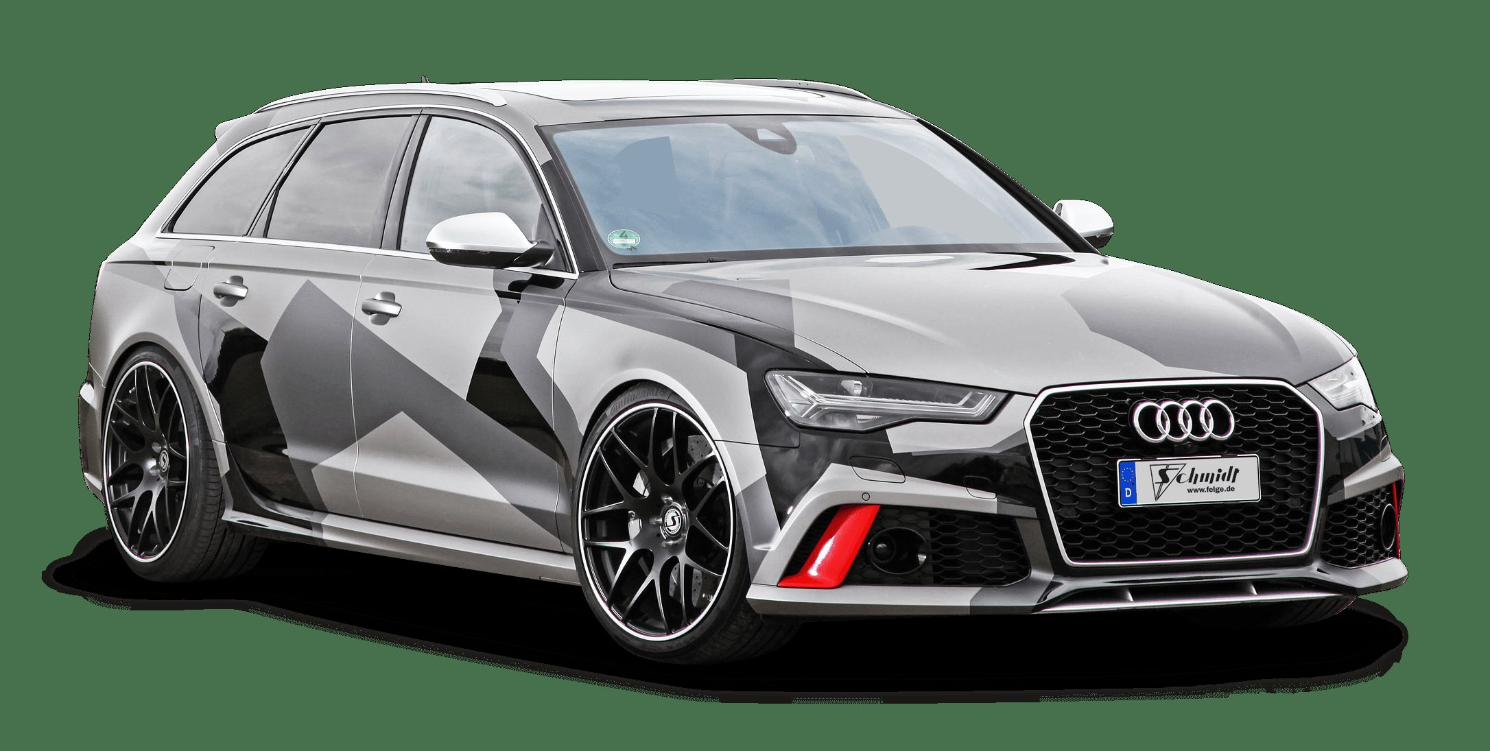 Latest Grey Audi Rs6 Avant Car Png Image Pngpix Free Download