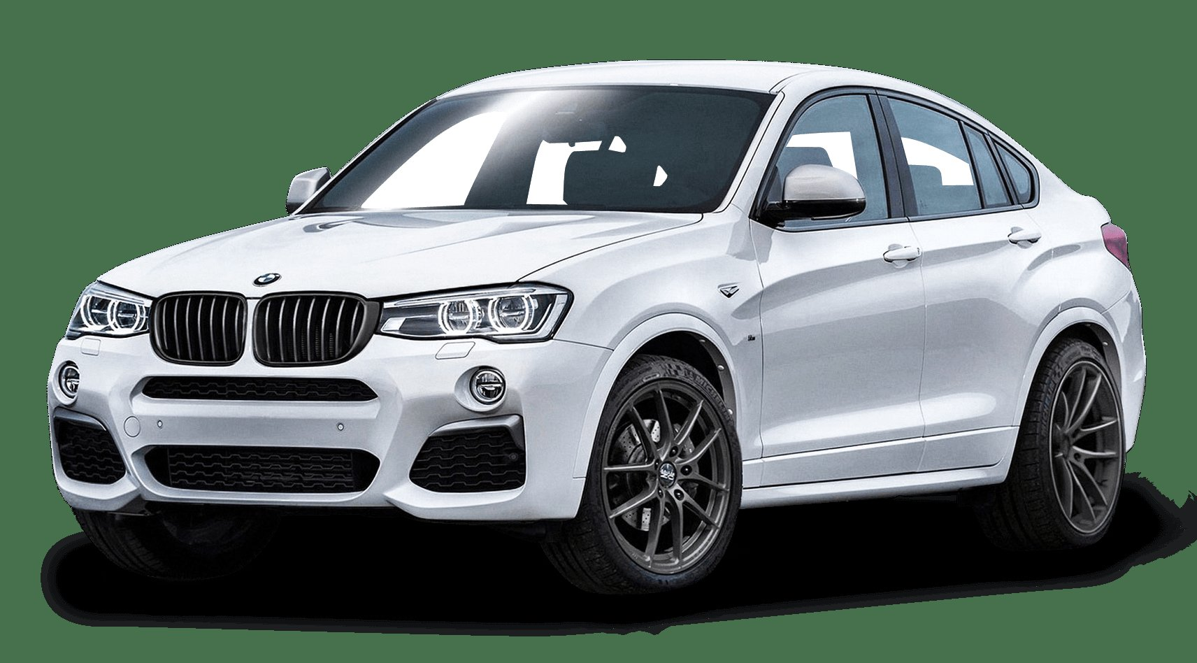 Latest White Bmw X3 Car Png Image Pngpix Free Download