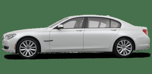 Latest Bmw Png Transparent Images Png All Free Download