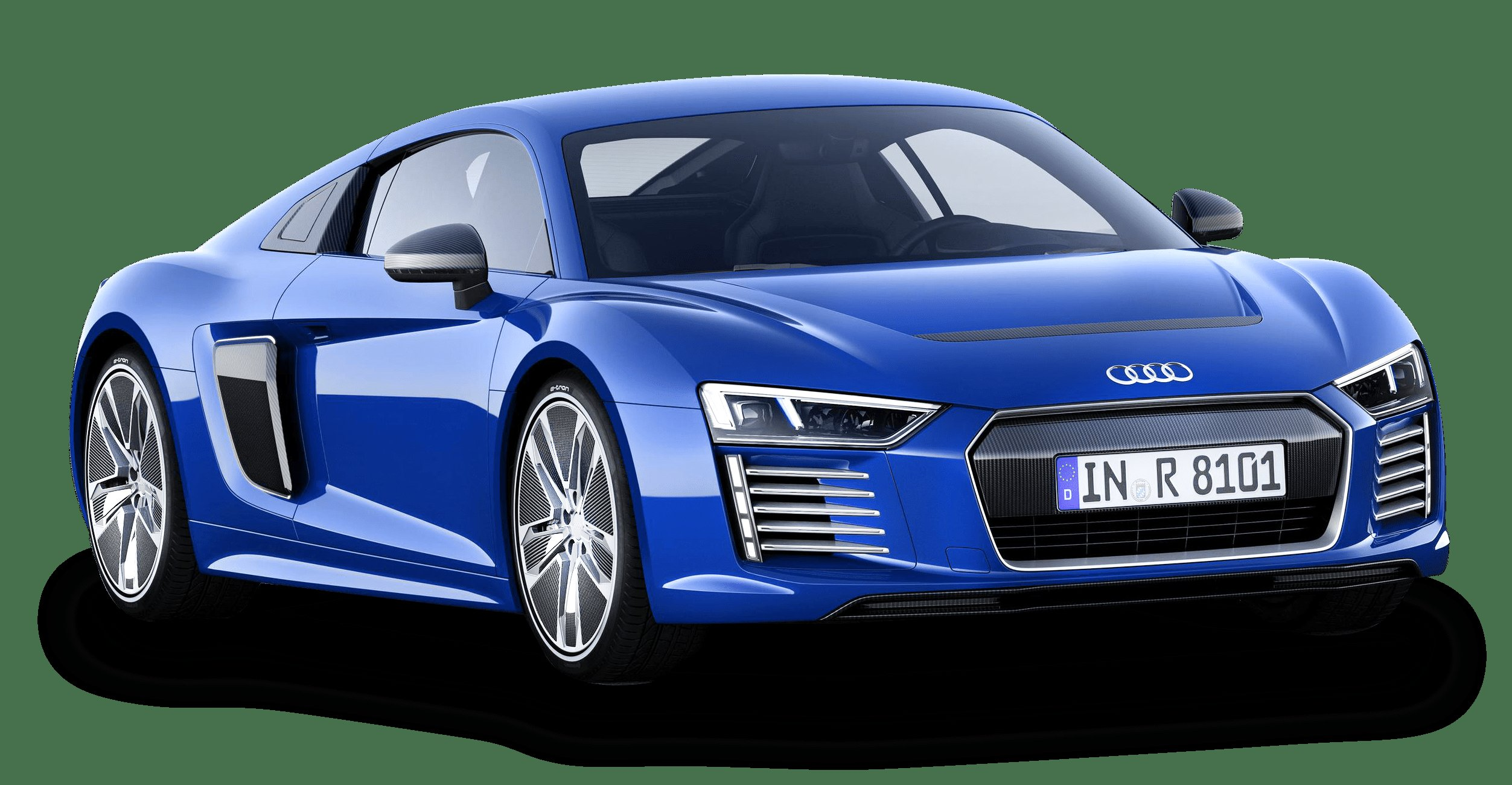 Latest Audi Png Transparent Images Png All Free Download