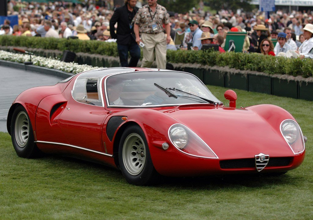 Latest Alfa Romeo Pictures Wallpapers Photos Quality Images Free Download