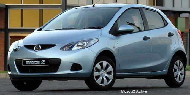Latest Mazda 2 Photos 2018 New Mazda 2 Images Gallery Free Download