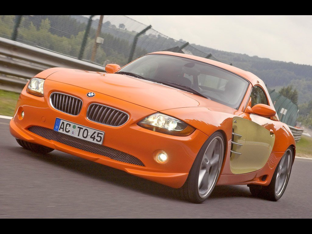 Latest Ac Schnitzer Wallpapers By Cars Wallpapers Net Part 4 Free Download