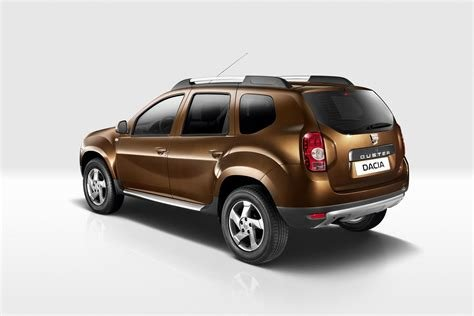 Latest Renault Duster Review 1 5 Dci Diesel Cars Co Za Free Download