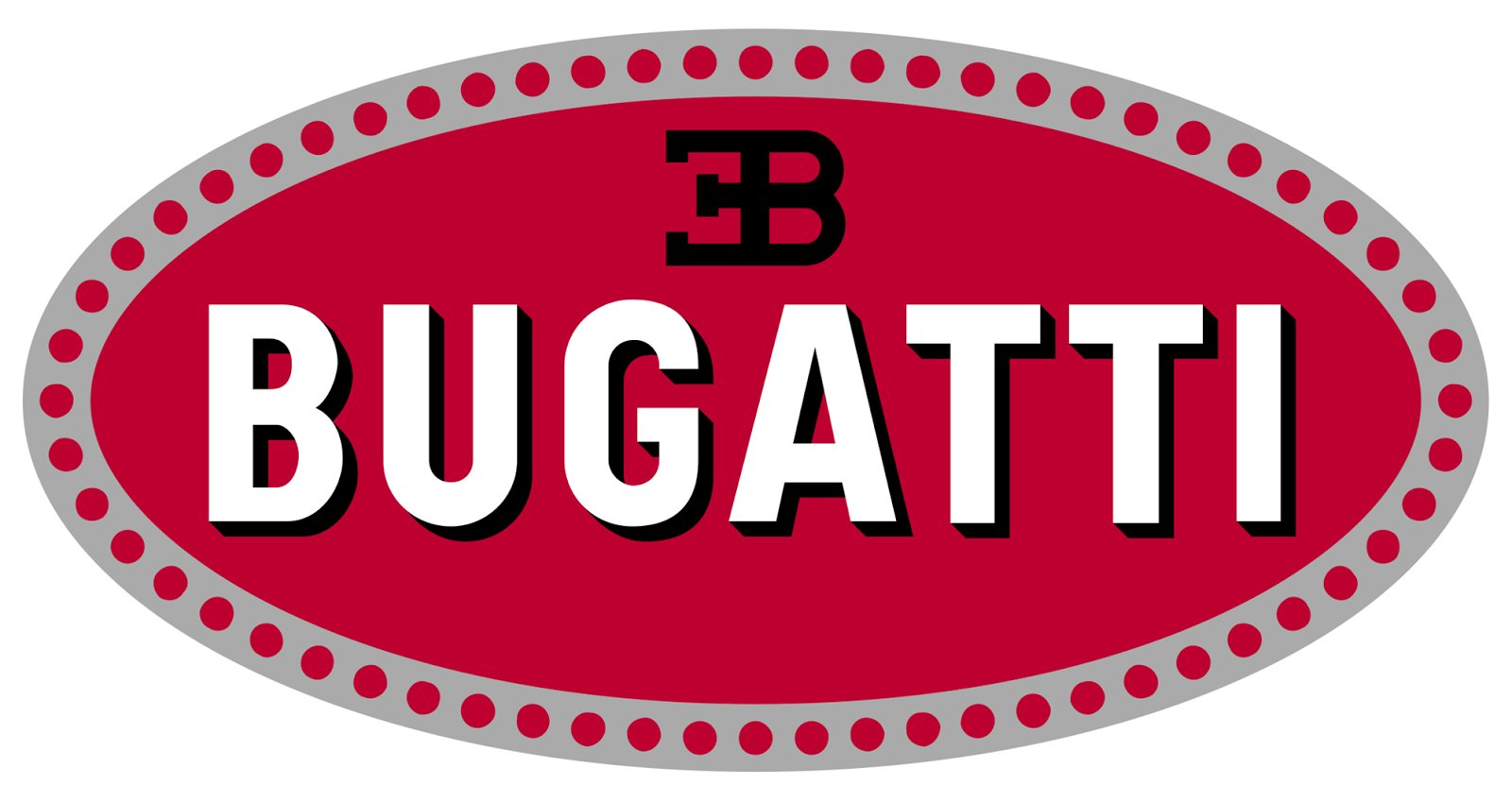 Latest Bugatti Logo Bugatti Car Symbol Meaning And History Car Free Download
