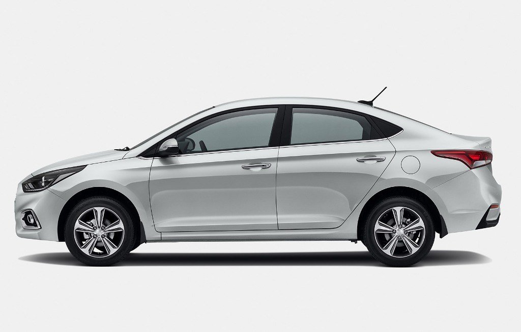 Latest New 2017 Hyundai Verna Prices Specifications Mileage Free Download
