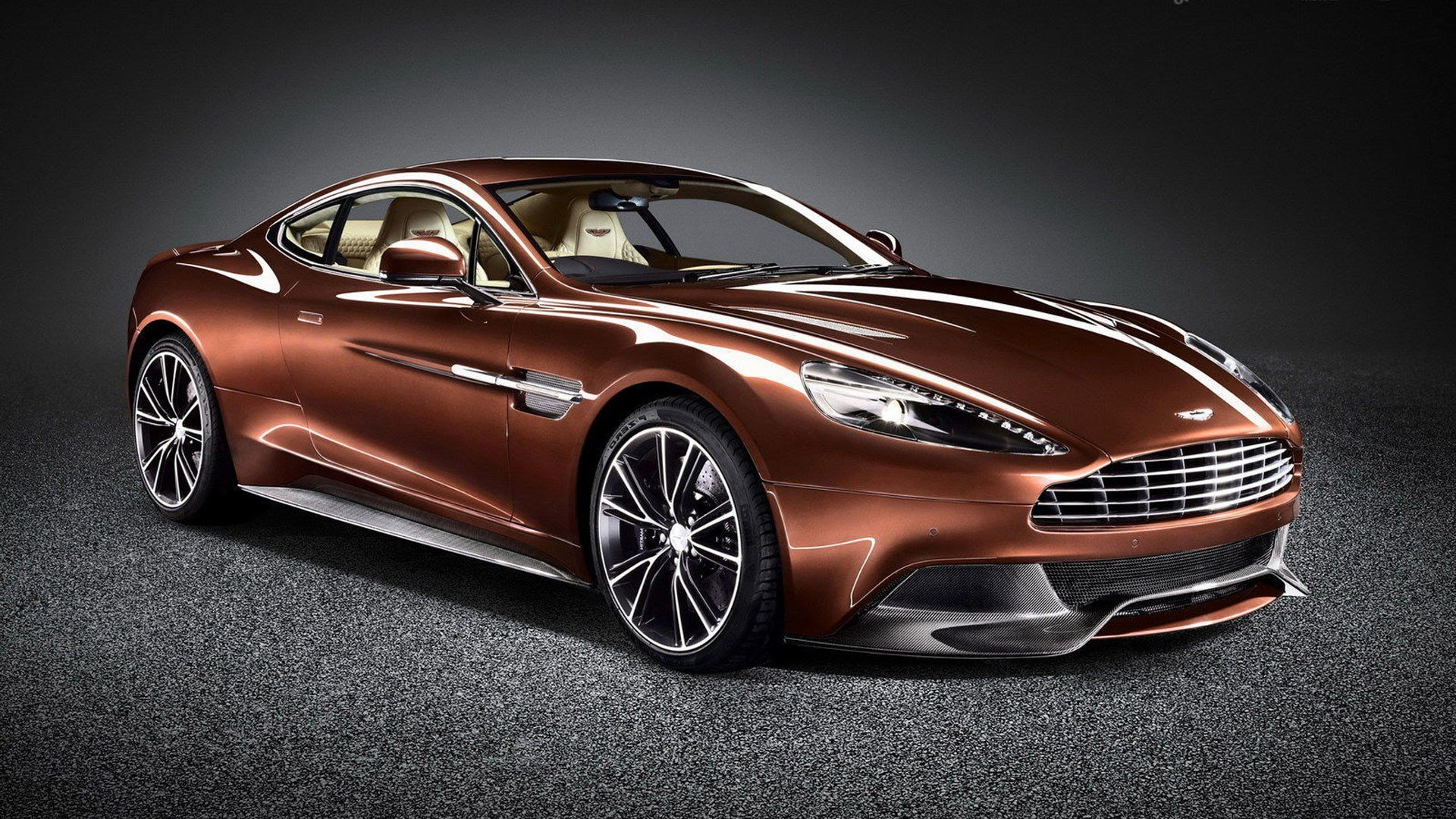 Latest Aston Martin Logo Wallpapers 55 Images Free Download
