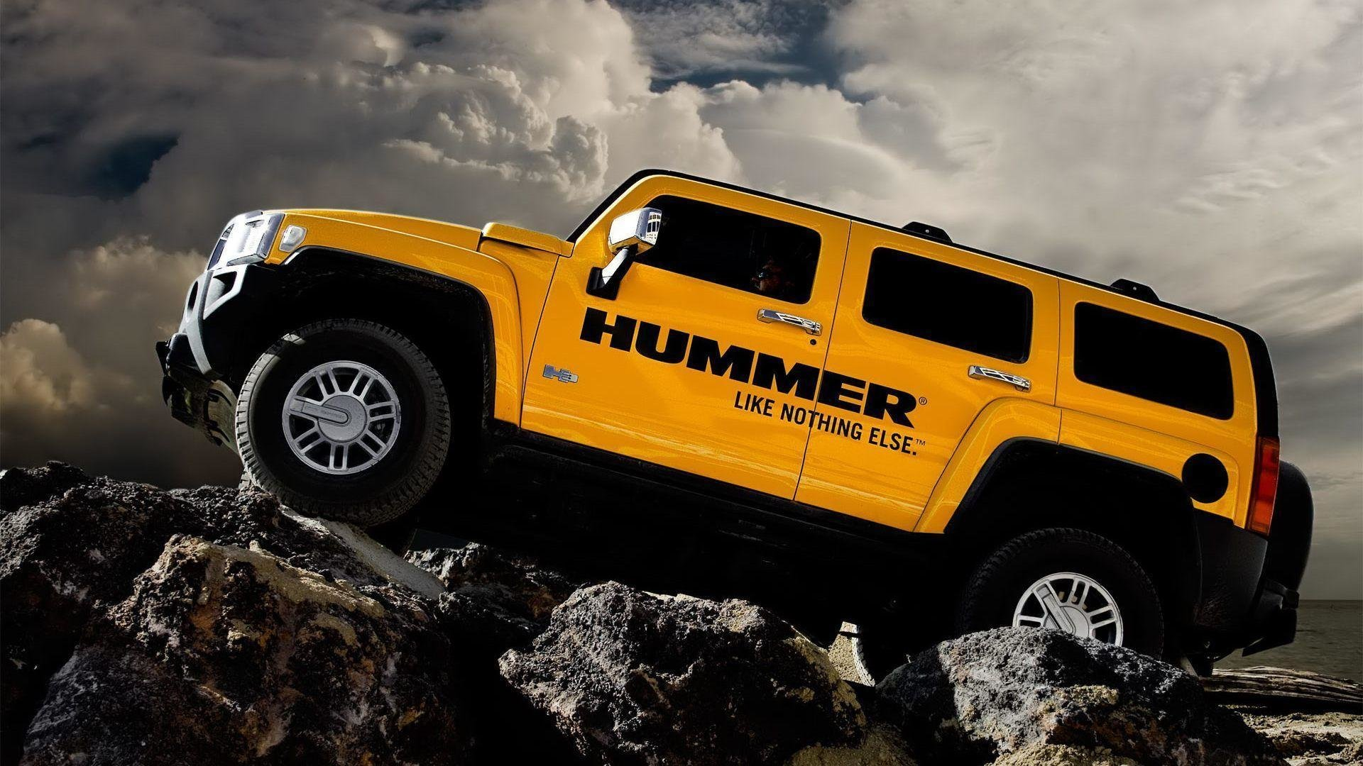 Latest Hummer Car Wallpapers 2015 Wallpaper Cave Free Download
