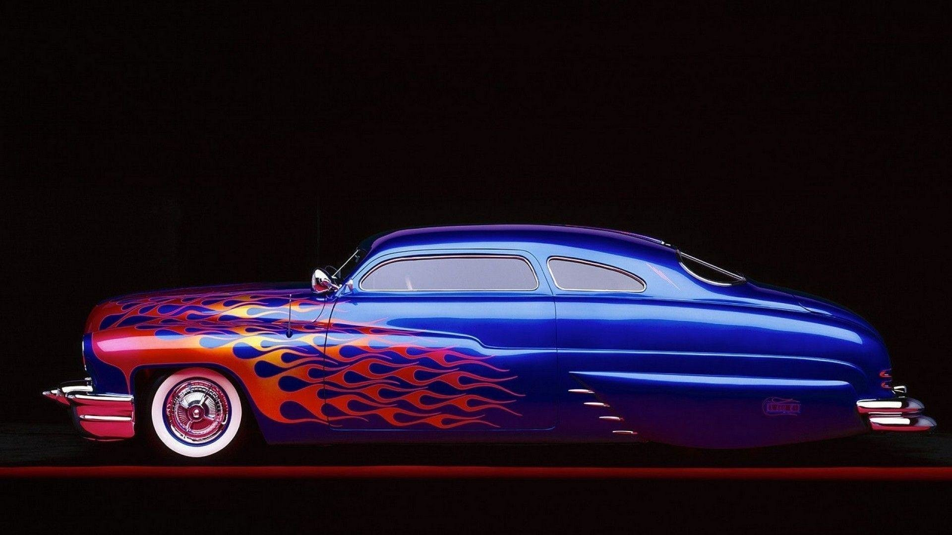 Latest Lowrider Cars Wallpapers Wallpaper Cave Free Download