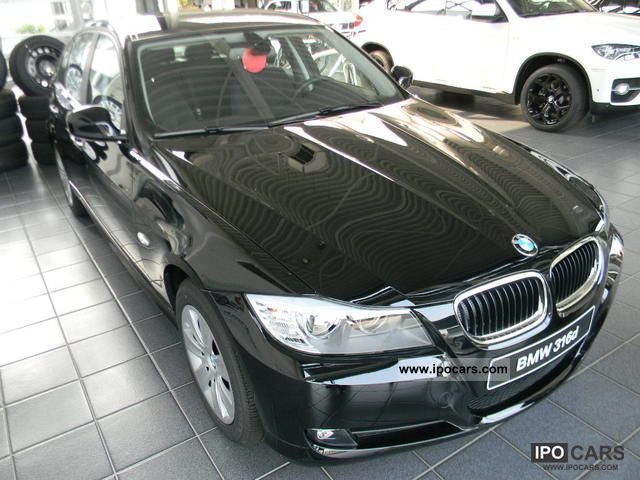 Latest 2012 Bmw 316D Dpf L Rate Of 169 € 36 Months 10 000 Km Free Download