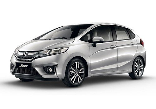 Latest Honda Jazz Price In India Review Pics Specs Mileage Free Download