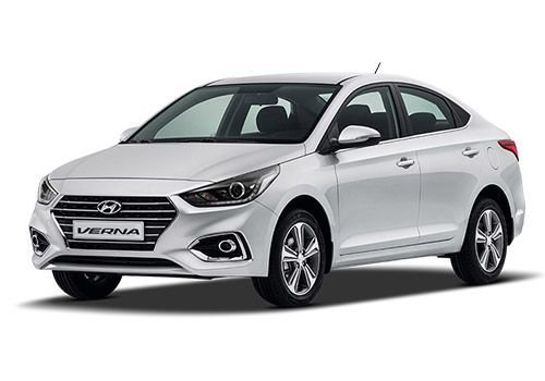 Latest Hyundai 4S Fluidic Verna Price In India Review Pics Free Download