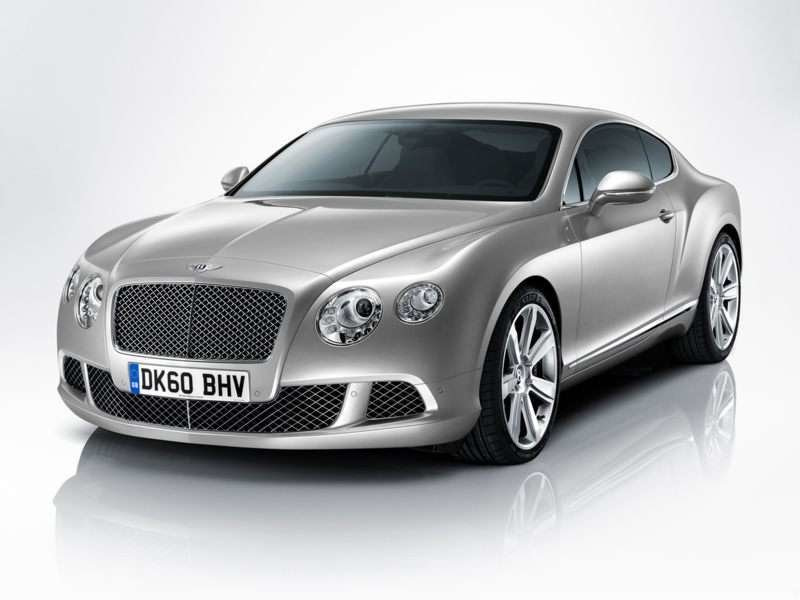 Latest Bentley Sports Cars Price Quote Bentley Sports Cars Free Download