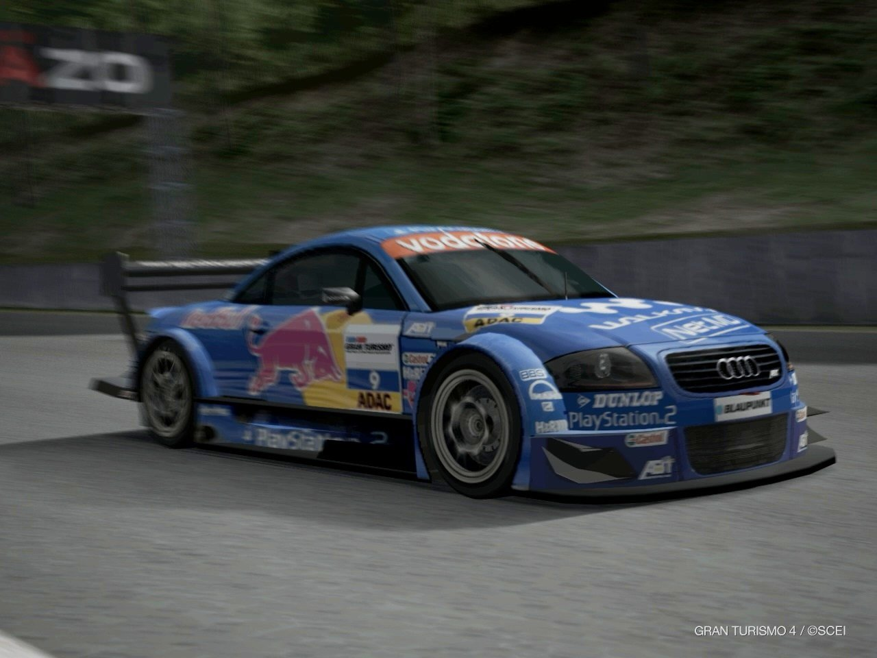Latest Abt Audi Tt R Gran Turismo Wiki Gran Turismo Tracks Free Download