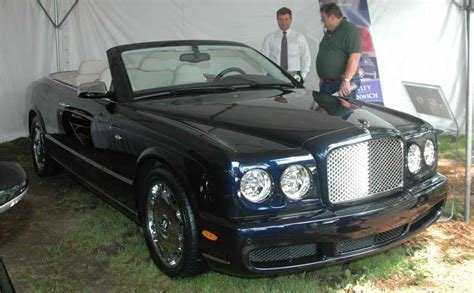 Latest All Bentley Models List Of Bentley Cars Vehicles Free Download