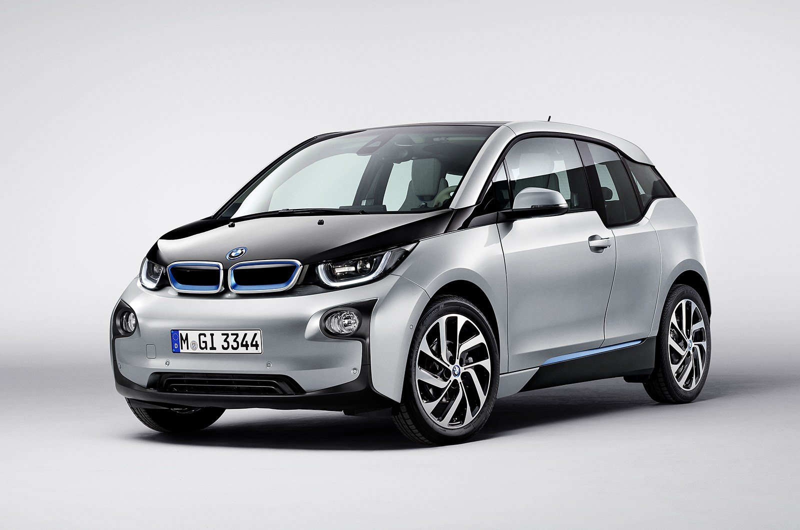 Latest New Bmw I3 Coupe Photo Gallery Car Gallery Premium Free Download