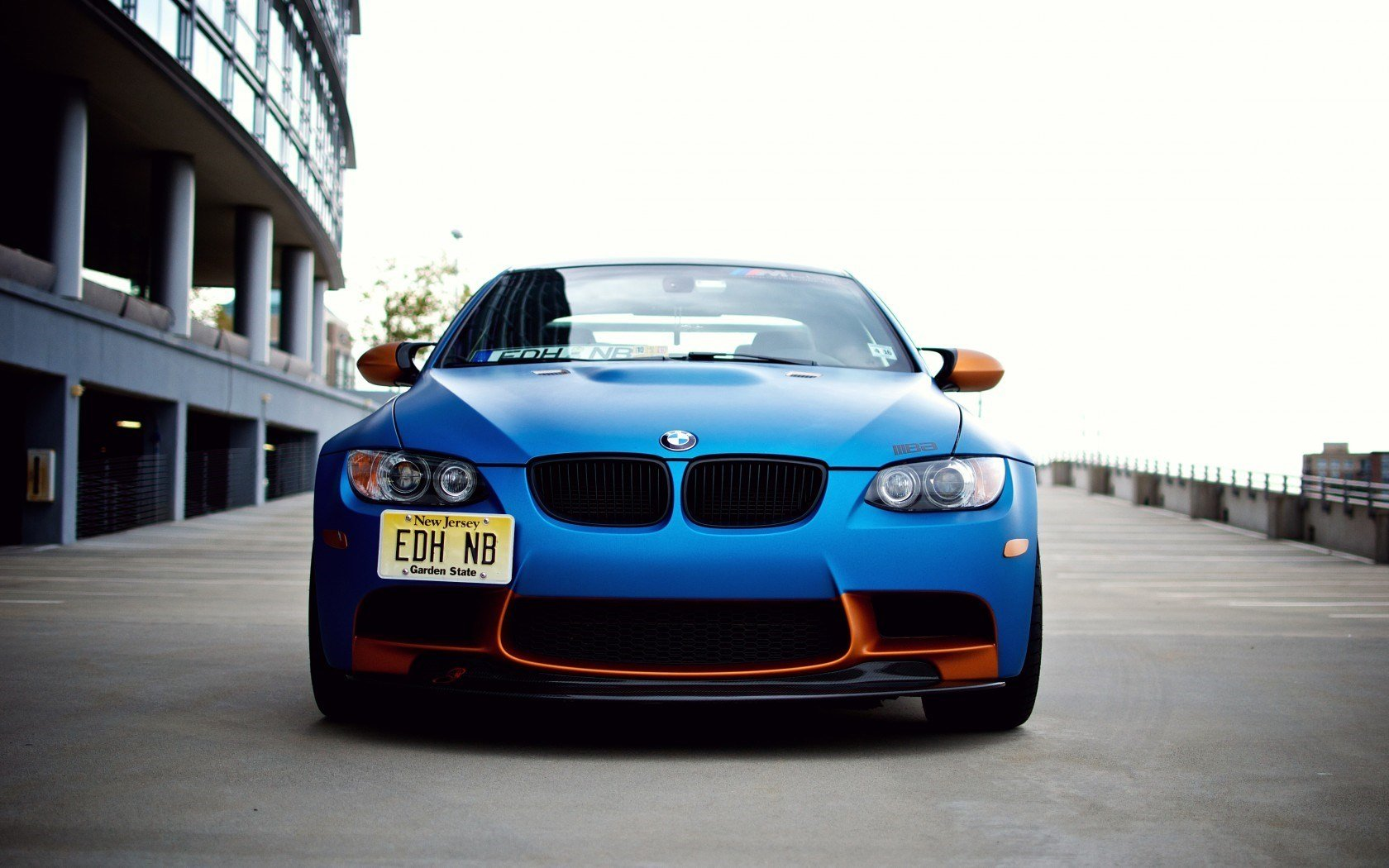 Latest Bmw E92 Car Tuning Wallpapers Hd Wallpaper Free Download