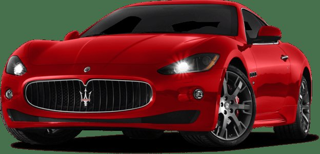 Latest Cars Png Images Free Download Car Png Free Download
