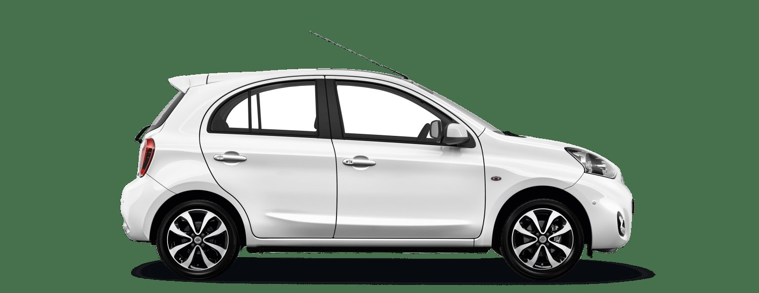 Latest Nissan Png Free Download