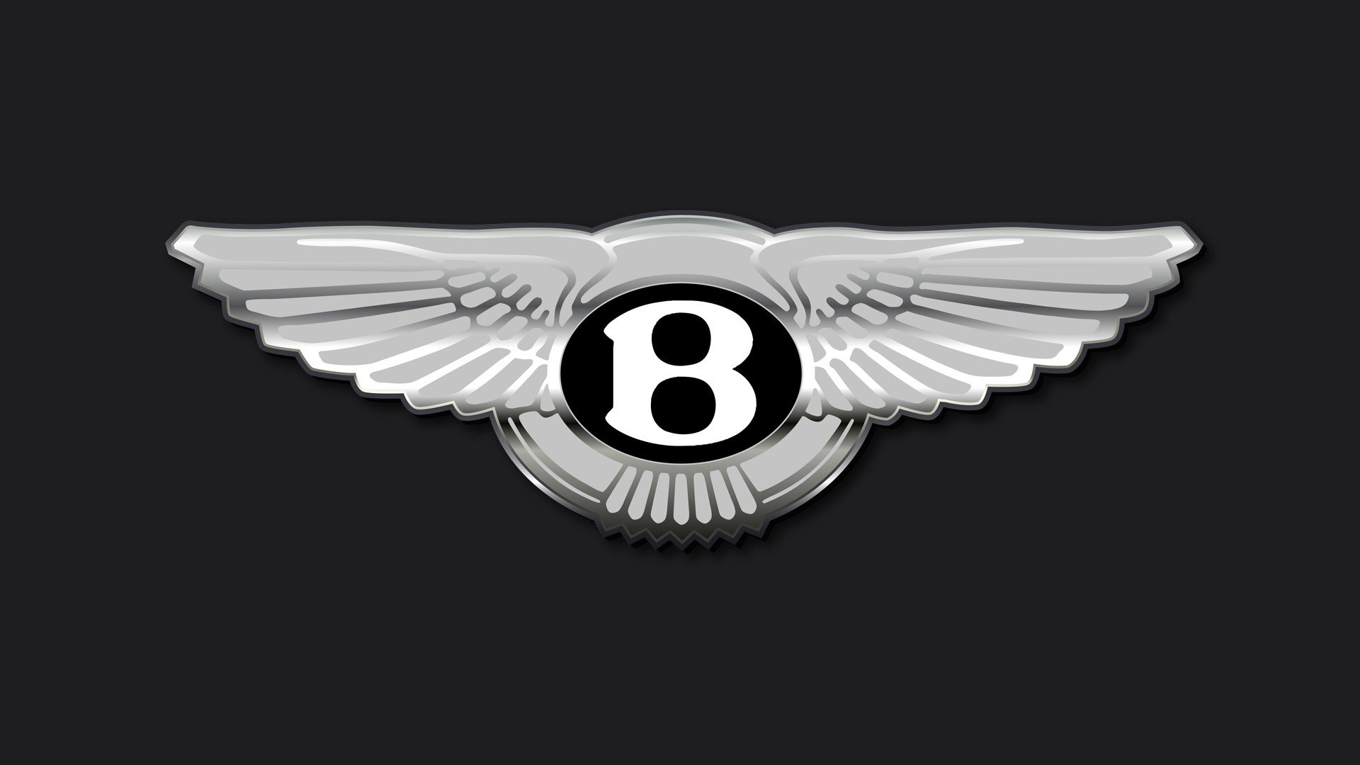 Latest Bentley Logo Bentley Symbol Meaning History And Evolution Free Download