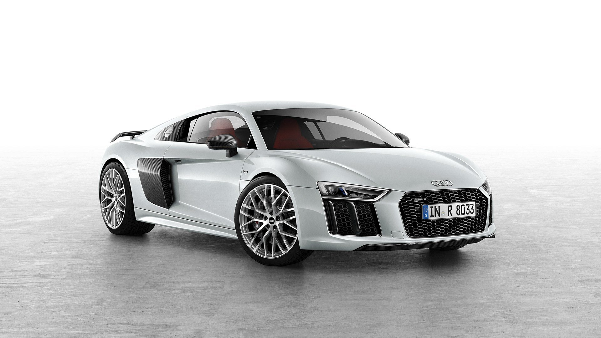 Latest Audi R8 Coupe A Legendary Race Car To Own About Audi Free Download