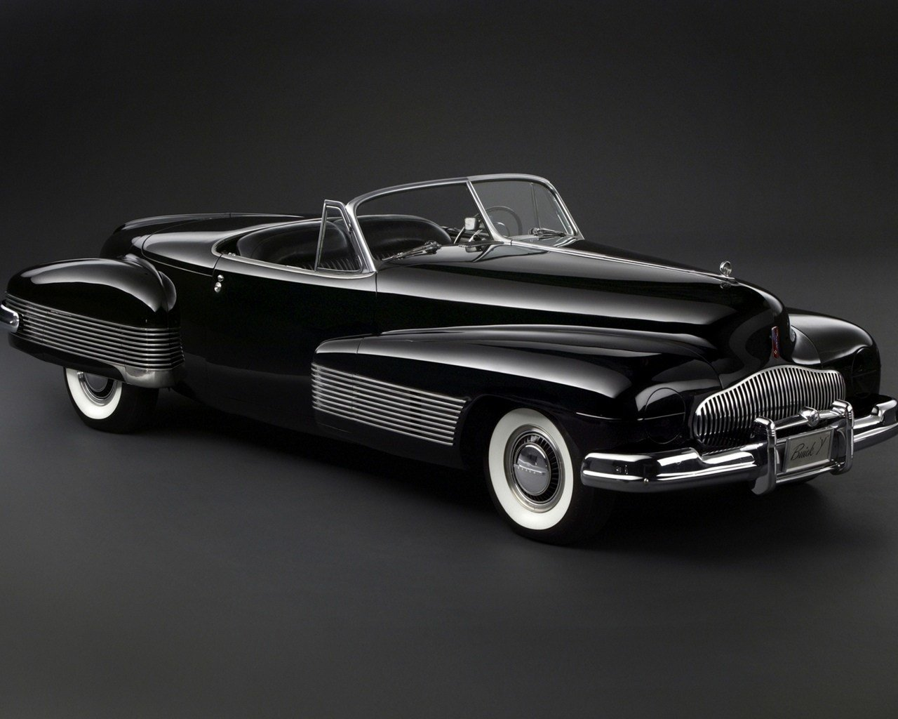 Latest American Classic Cars Wallpapers Amazingmaterial Com Free Download