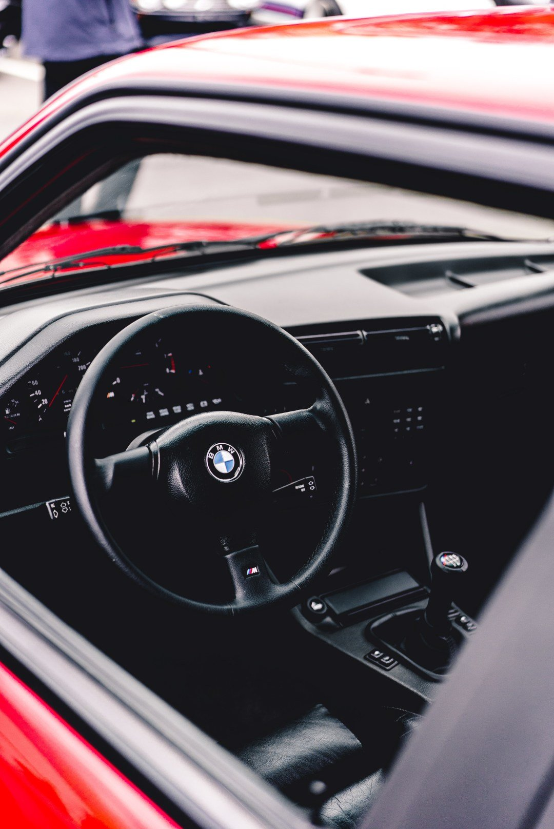 Latest Bmw Pictures Download Free Images On Unsplash Free Download