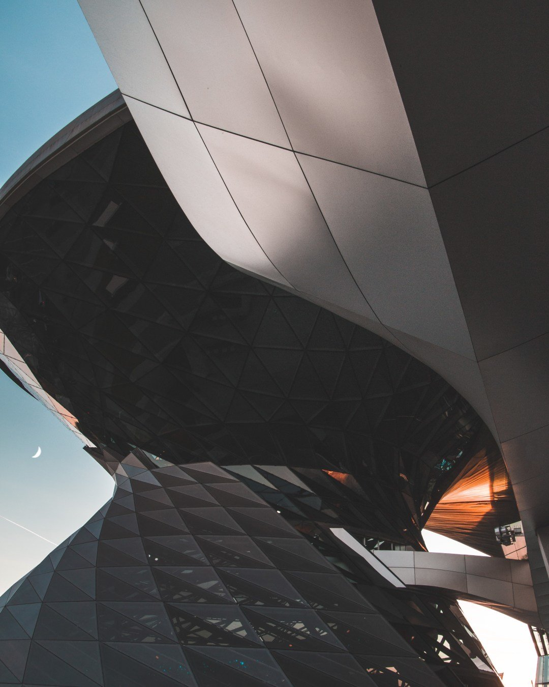Latest 27 Bmw Pictures Download Free Images On Unsplash Free Download