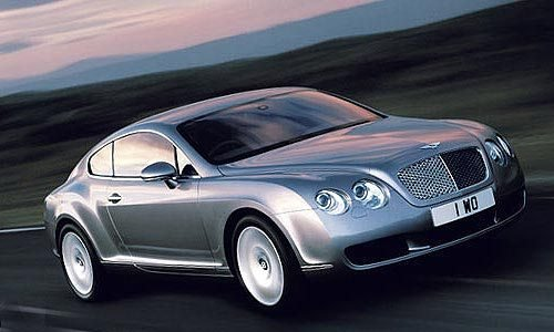 Latest Cars Bentley Cars Price In India Bentley Free Download