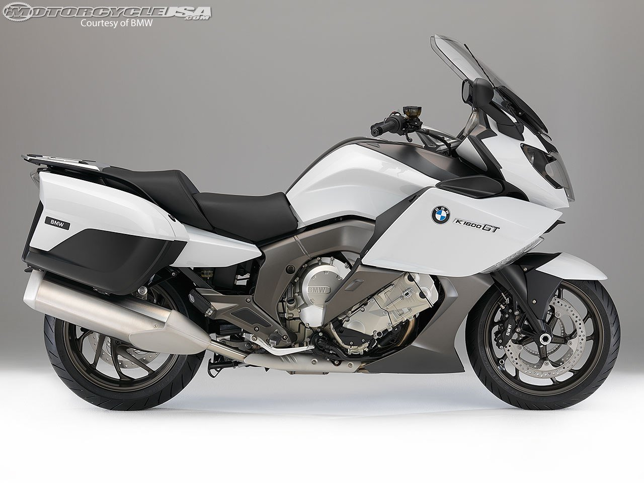 Latest 2015 Bmw Street Bike Models Photos Motorcycle Usa Free Download