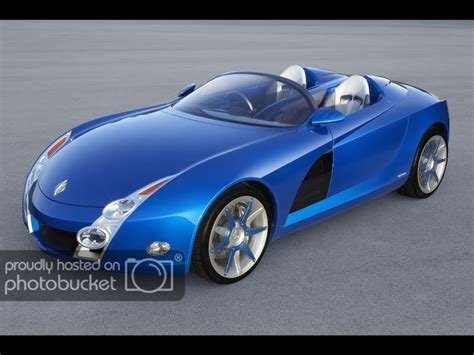 Latest Forums Other Stuff Cool Car Pictures Thread 256K Free Download