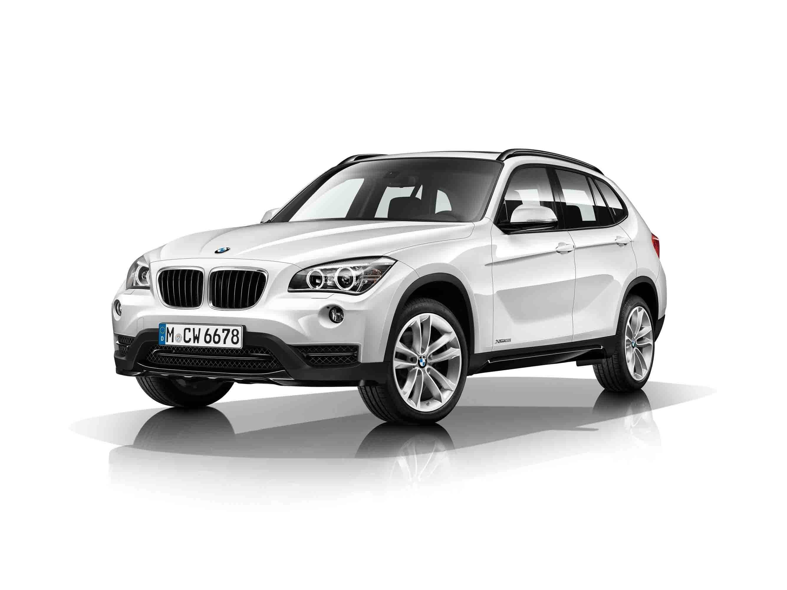 Latest Bmw X1 India Price Review Images Bmw Cars Free Download