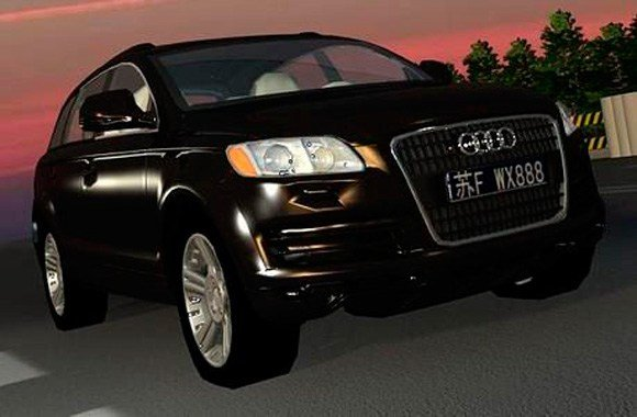 Latest 35 Absolutely Free 3D Car Models For You To Download Free Download