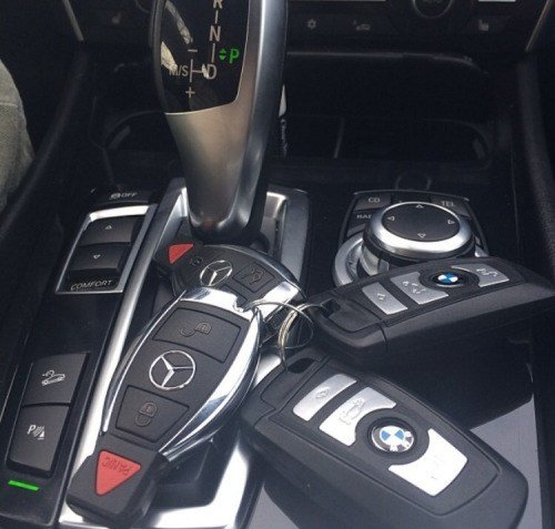 Latest Bmw And Mercedes Key Replacement Metroplex Locksmith Free Download