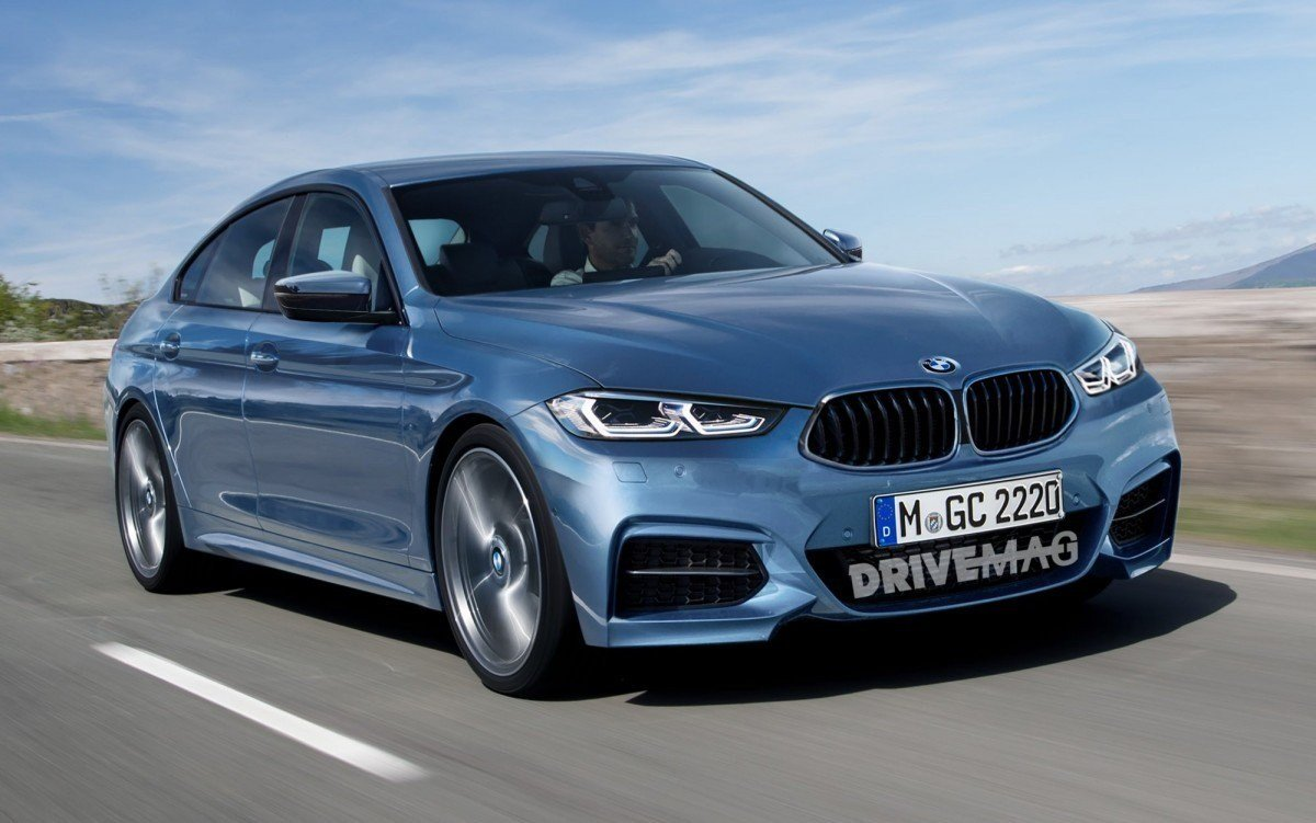 Latest 2019 Bmw 1 Series Side Hd Photo Best Car Release News Free Download