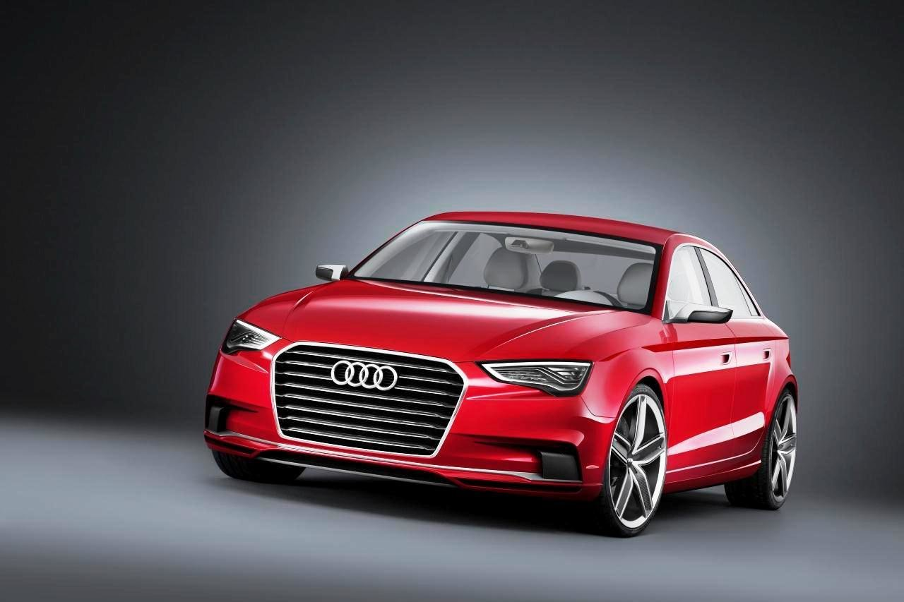 Latest Audi Of Tucson Blog Free Download