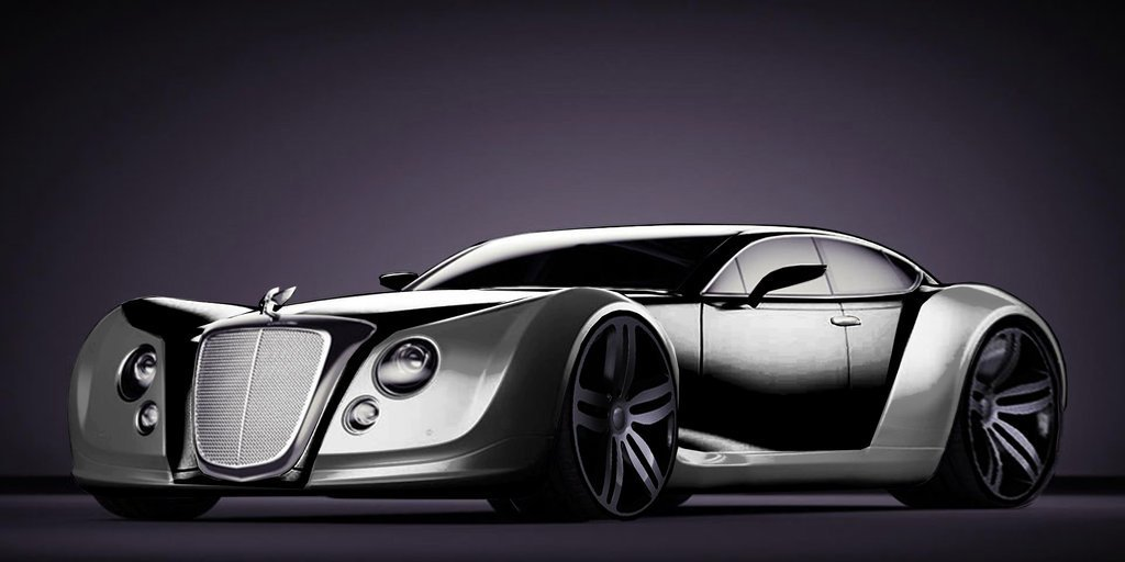 Latest Cars And Concept Cars On Pinterest Free Download