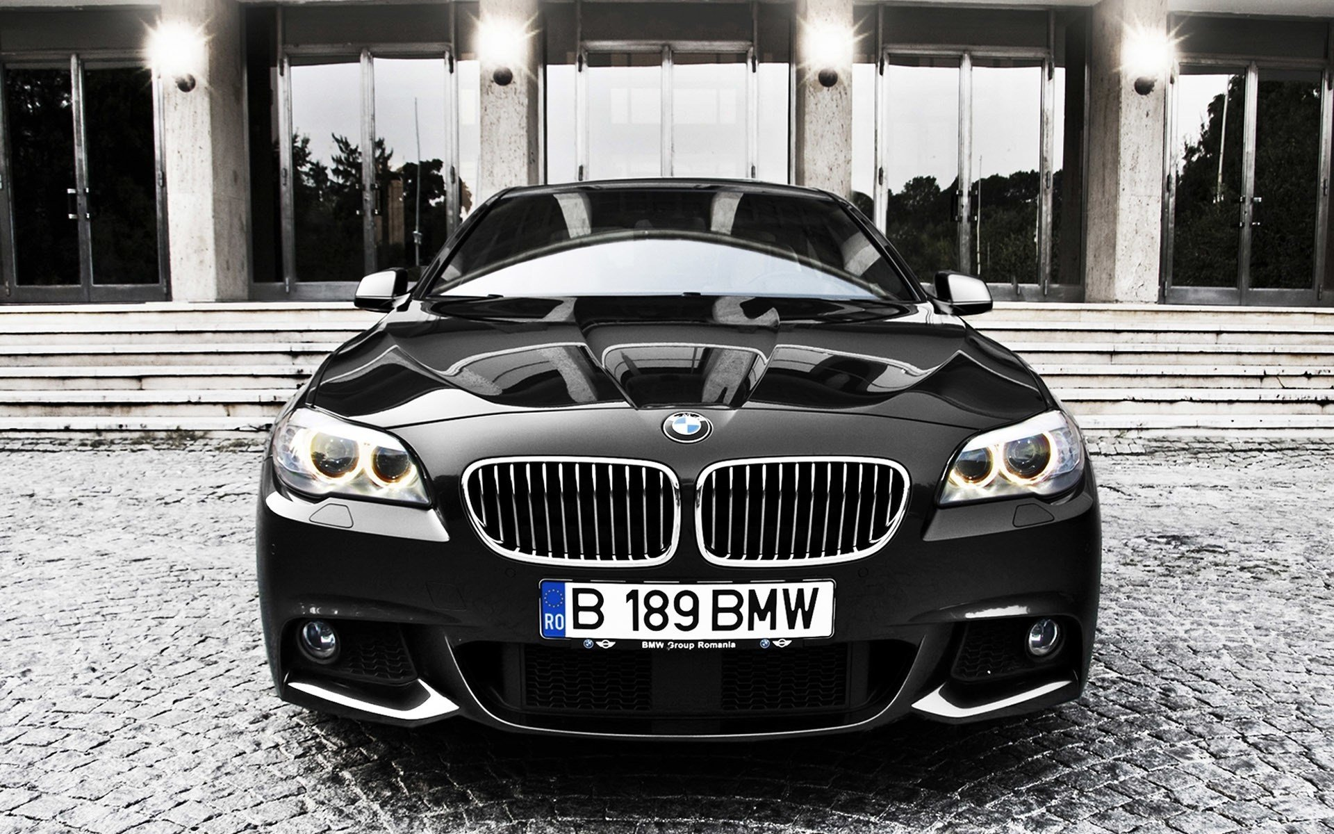 Latest Bmw Black Backgrounds Cars Hd Wallpaper Free Download
