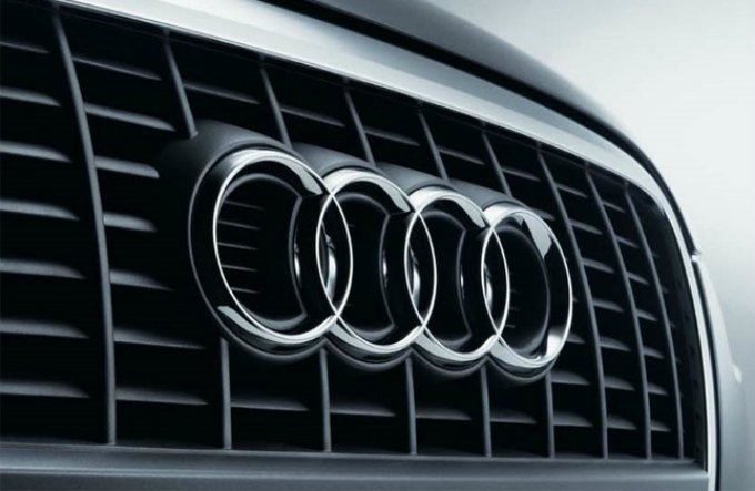 Latest Most Popular Car Logos And Names And Meanings Reality Free Download