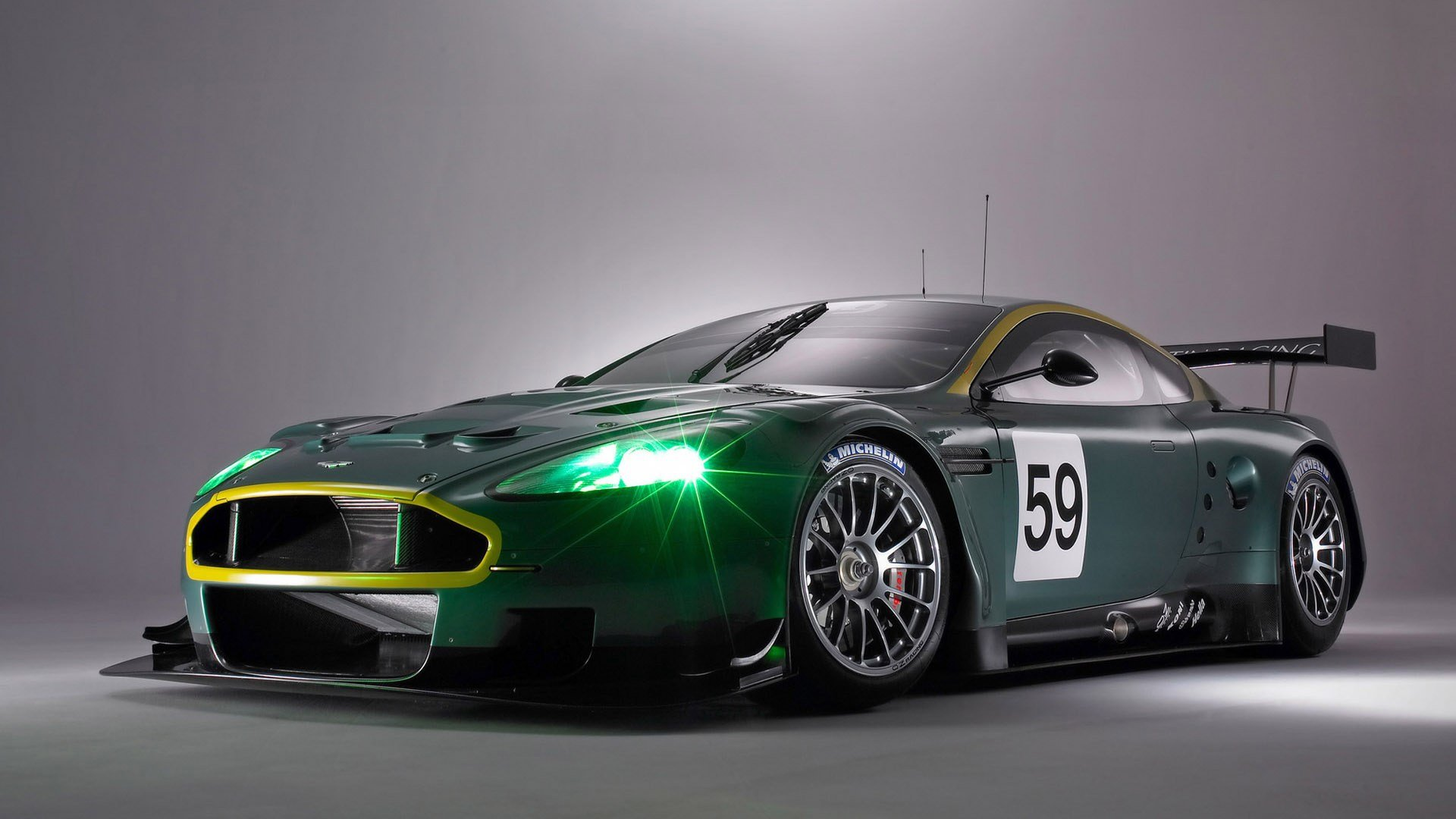 Latest Aston Martin Wallpaper Hd Wallpapers Plus Free Download