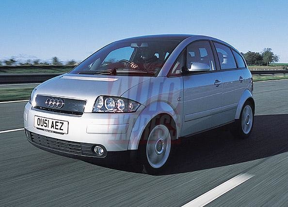 Latest Audi A2 Buying Alternatives Volkswagen Polo Review Free Download