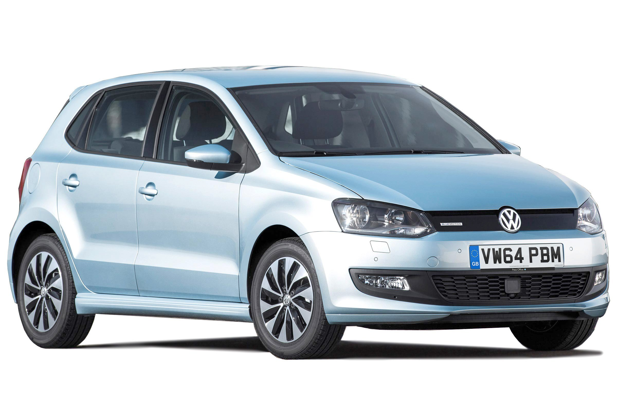 Latest Volkswagen Polo Hatchback Review Carbuyer Free Download