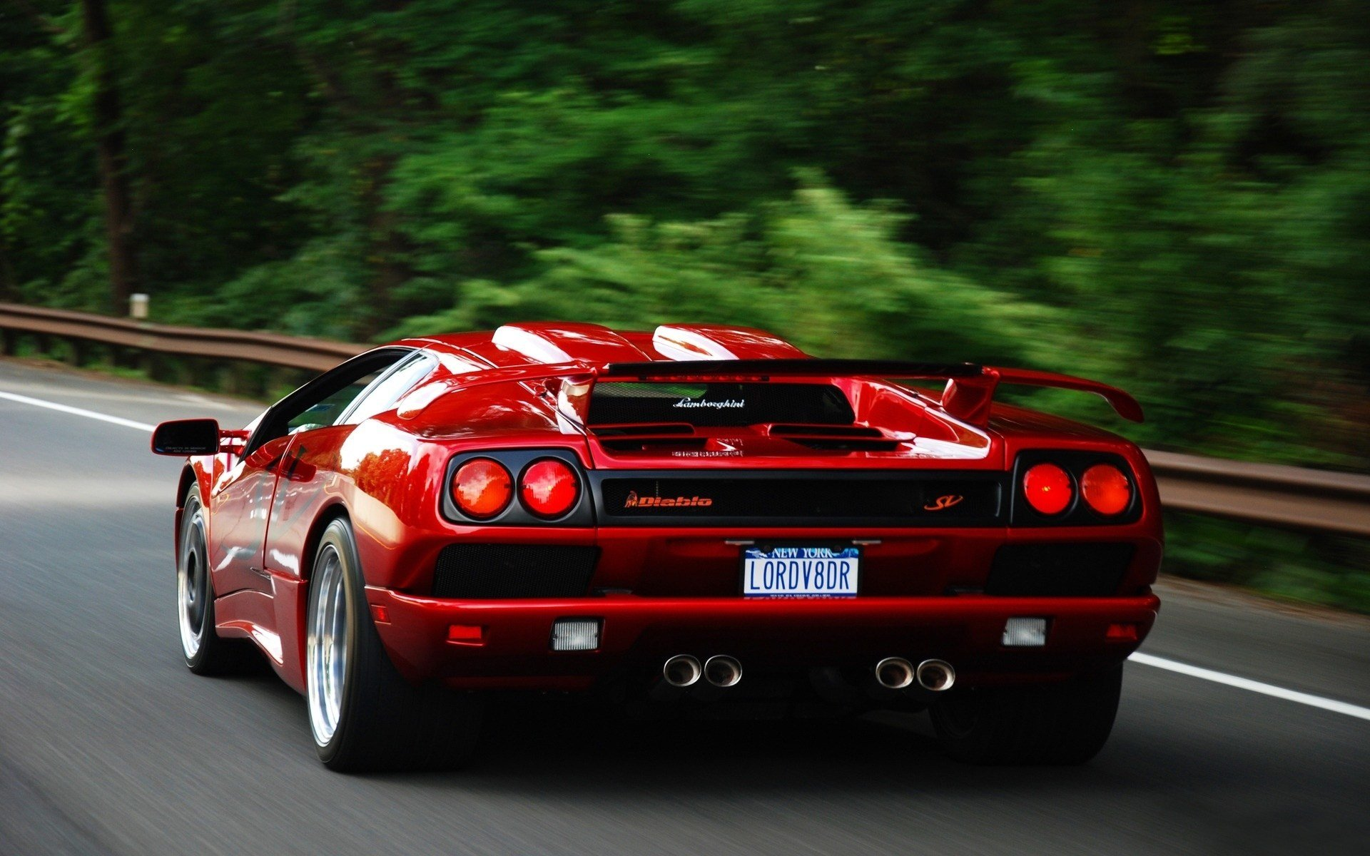 Latest Download Lamborghini Wallpapers In Hd For Desktop And Free Download