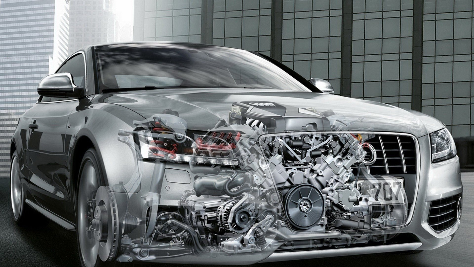 Latest 40 Hd Engine Wallpapers Engine Backgrounds Engine Free Download