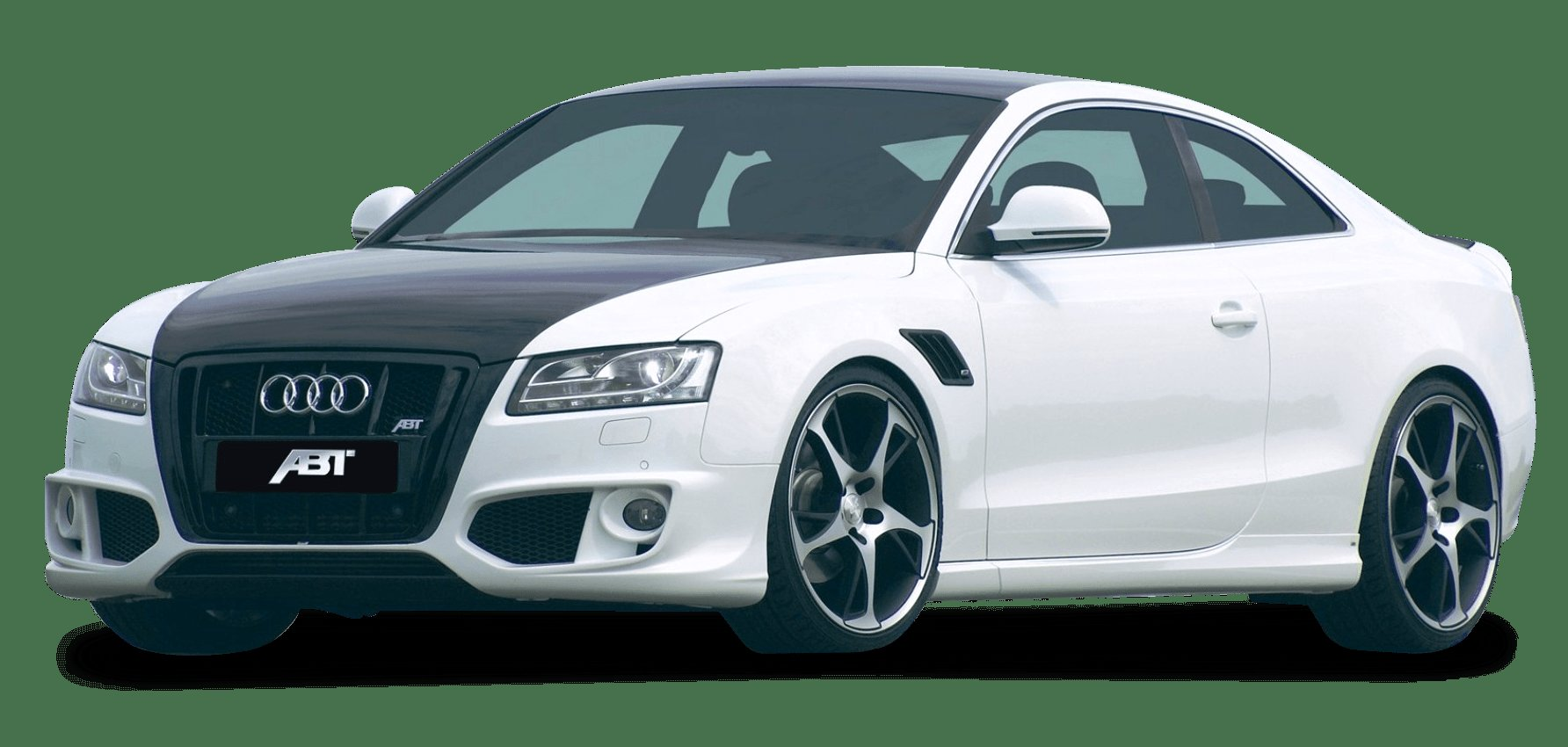 Latest Download Audi Car Png Image Illinois Liver Free Download