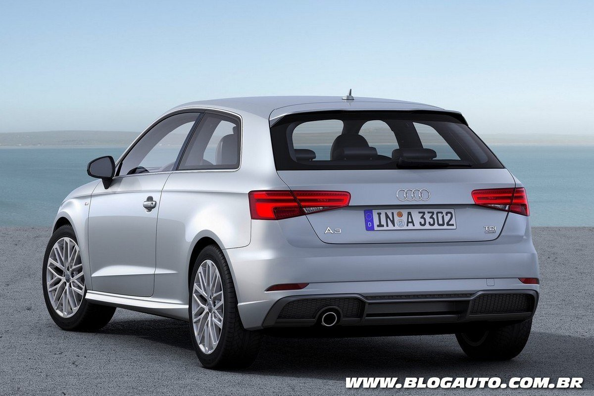 Latest Audi A9 2016 2017 Best Cars Review Car Price Illinois Liver Free Download