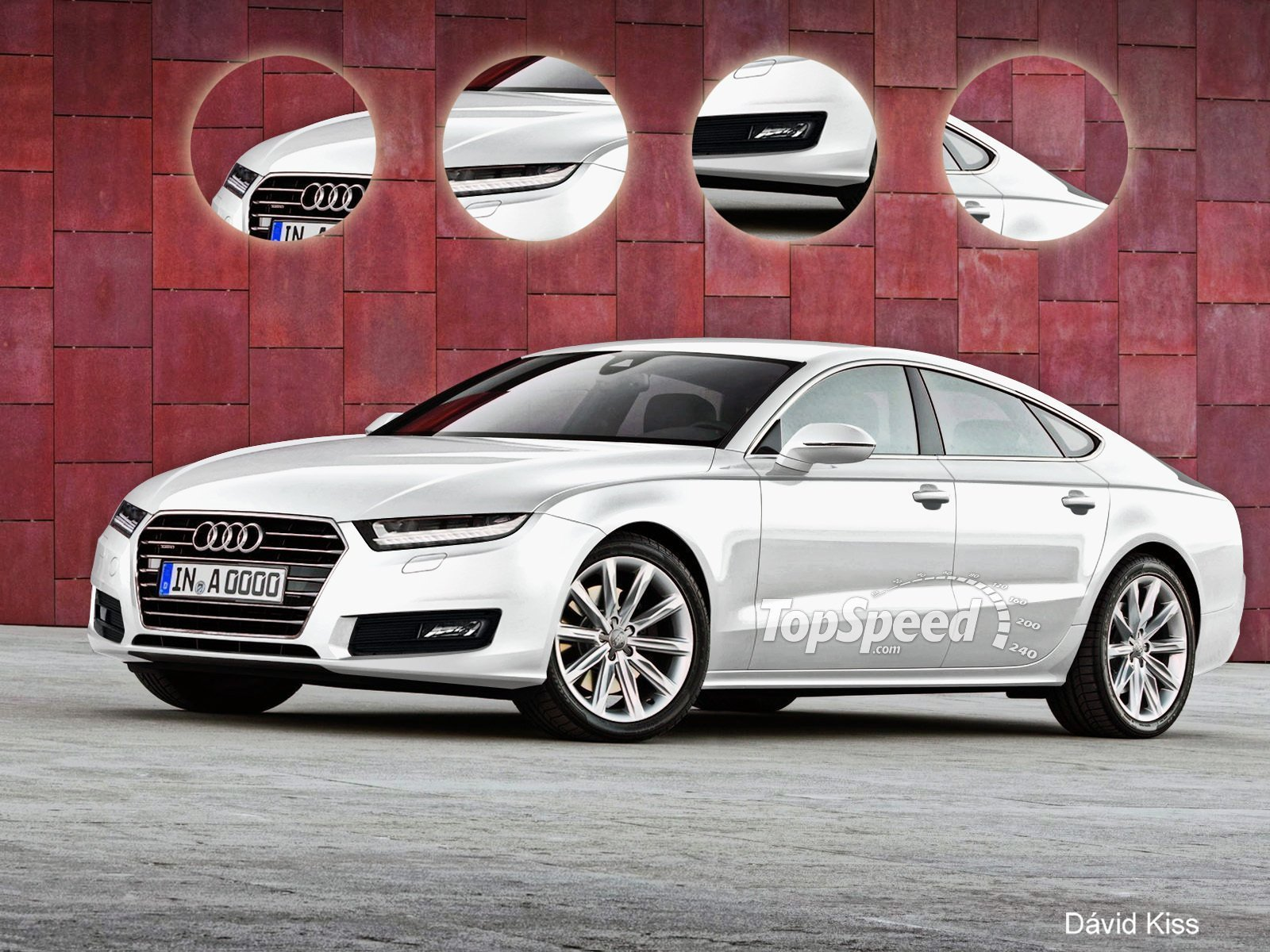 Latest Audi A9 2015 2017 2018 Best Cars Reviews Car Price Free Download