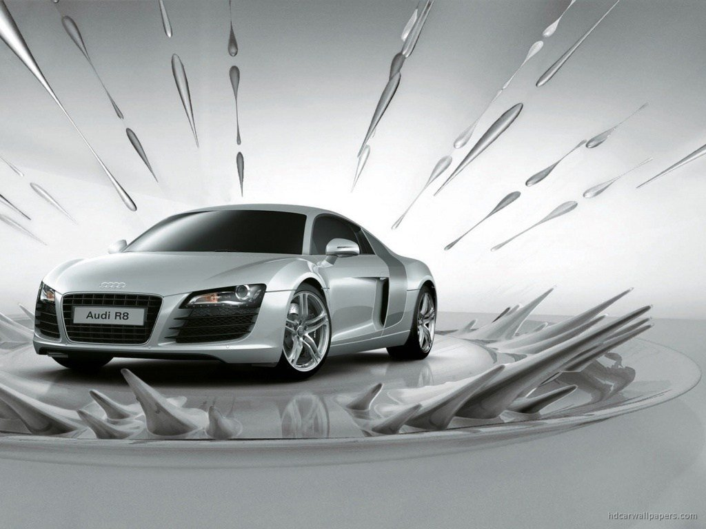 Latest Tag For Audi R8I Picture Download Audi R8 Wallpapers For Free Download