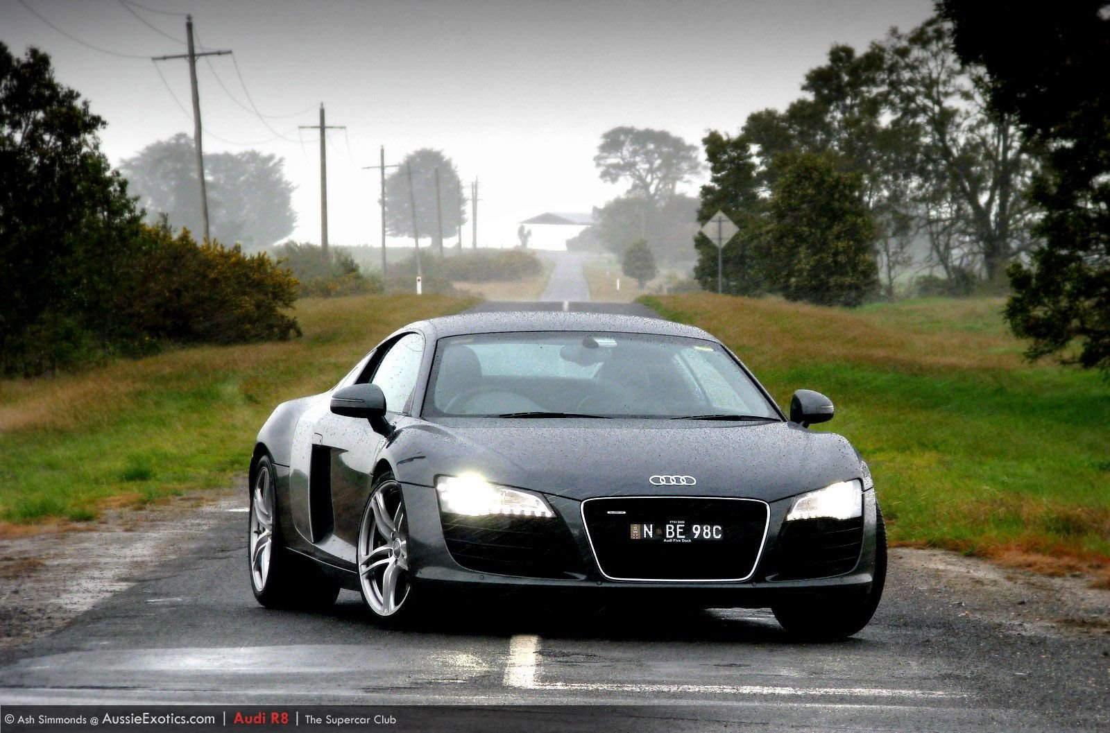 Latest Wallpapers For Desktop 3D Cars Audi Car Walpaper Page 4 Free Download